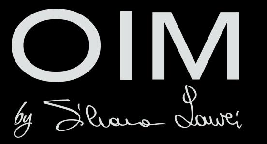 OIM by Silvana Lauri