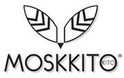 Moskkito