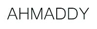 Ahmaddy