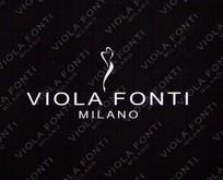 Viola Fonti